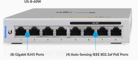 UniFi-8Port-PoE-01
