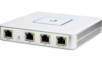 infojami | iCookServers-&-Networks